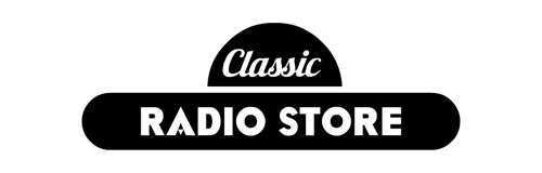 Classic Radio Store- Hundreds of Classic Radio Downloads!